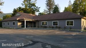 377 Main St, Williamstown, MA 01267
