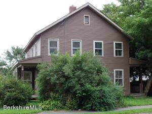 106-108 Second, Pittsfield, MA 01201
