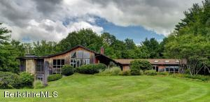 119 Brook Rd, Williamstown, MA 01267