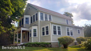 287 Luce Rd, Williamstown, MA 01267