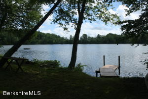 56 Lakeside, Egremont, MA 01230