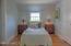 11 Wellman Rd, Monterey, MA 01245
