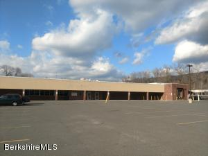227-245 State, North Adams, MA 01247