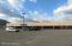 227-245 State Rd, North Adams, MA 01247