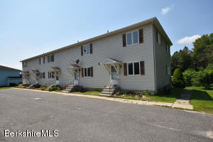 580 South Main, Lanesboro, MA 01237