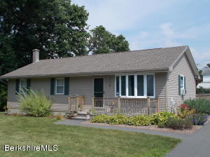 9 Lanark, Pittsfield, MA 01201