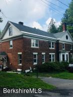 103 Holmes, Hinsdale, MA 01235
