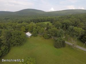 148 East, Mt Washington, MA 01258