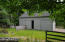 Egremont, MA 01230