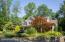 206 HILLSDALE Rd, Egremont, MA 01230