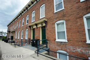 40-48 Reed St, Pittsfield, MA 01201
