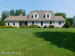 204 Longview, Williamstown, MA 01267