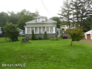 750 Hoosac, Williamstown, MA 01267