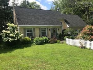 70 Sleepy Hollow Dr, Dalton, MA 01226