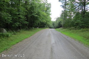 Lot D Lesure, Stamford, VT 05352