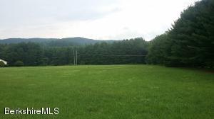 1446 County Route 9 New Lebanon NY 12125