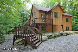 308 Shadow, Sandisfield, MA 01255