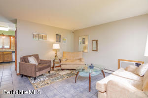 1003 North, Pittsfield, MA 01201
