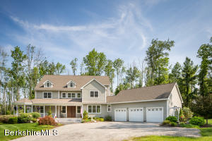 26 Burning Tree Rd, Great Barrington, MA 01230