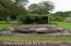 286 Great Barrington Rd, West Stockbridge, MA 01266