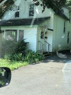 61 Tyler St, North Adams, MA 01247