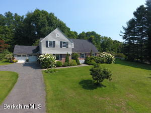11 Westview, Pittsfield, MA 01201