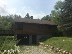 353 West Rd, Alford, MA 01266