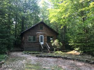 220 Antelope, Lee, MA 01238