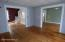 209 Woodlawn Ave, Pittsfield, MA 01201