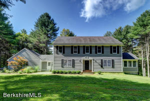 19 West Rd, Alford, MA 01266
