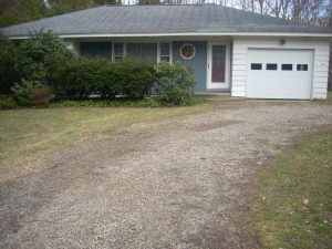 12 Brunell Ave, Lenox, MA 01240