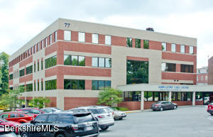 77 Hospital Ave, North Adams, MA 01247