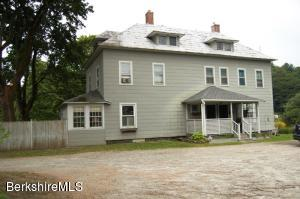19 State Rd Great Barrington MA 01230