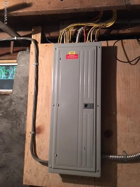 200 amp