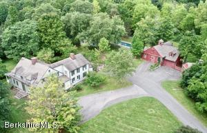 250 Maple Ave, Great Barrington, MA 01230