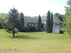 133 Balance Rock, Lanesboro, MA 01224