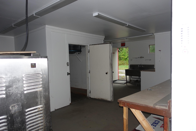 465 Curran North Adams MA 01247
