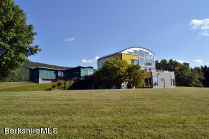 45 Hi View Farm Rd Hillsdale NY 12529
