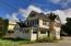 228 & 230 Stockbridge Rd, Great Barrington, MA 01230