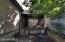 228 Stockbridge Rd, Great Barrington, MA 01230
