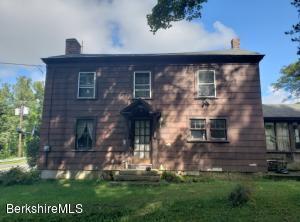 1604 Hartsville-New Marlborough Rd, New Marlborough, MA 01230