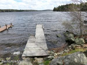 1004 Reservoir, Otis, MA 01253