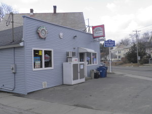 524 Union St North Adams MA 01247