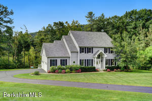 13 Southbrook, Pittsfield, MA 01201