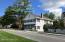 8 Pine St, Stockbridge, MA 01262