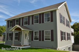 384 North Main Rd, Otis, MA 01253