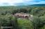 115 Purple Mountain Pass Rd, Williamstown, MA 01267