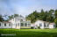 2 Fox Hollow Rd, Lenox, MA 01240