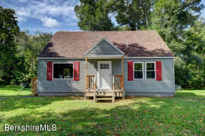 395 North, Williamstown, MA 01267