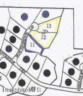 12-13 Northbrook Ln Pittsfield MA 01201